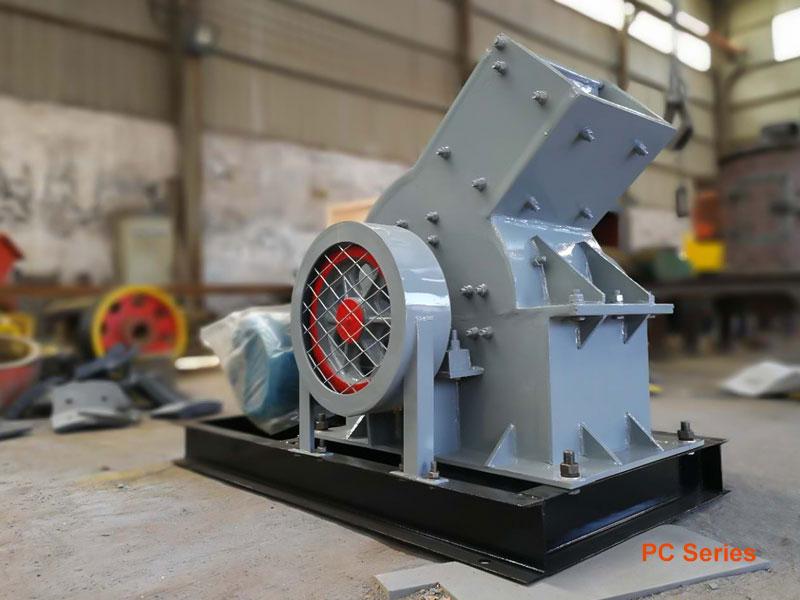 hammer mill crusher cost.jpg