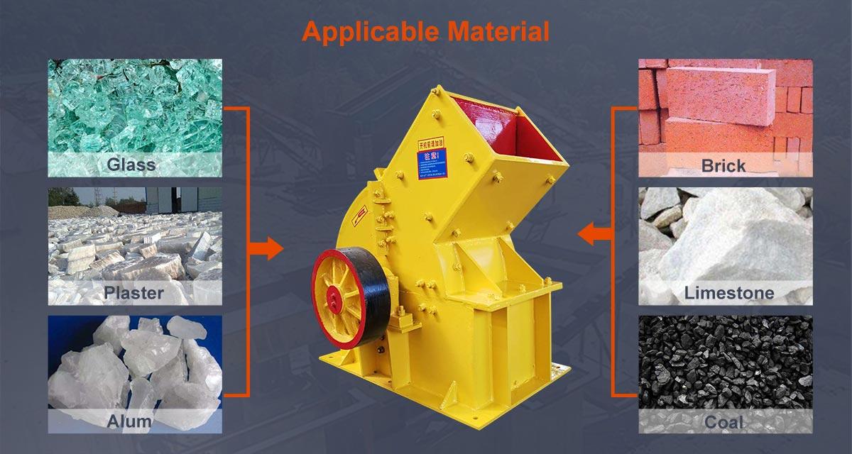 hammer mill crusher applications.jpg